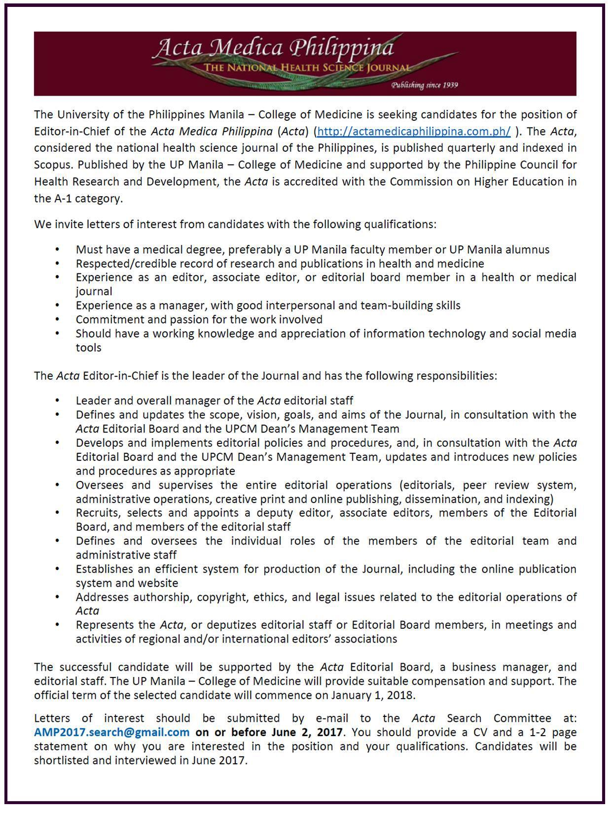manager cover letter examples general manager cover letter sample