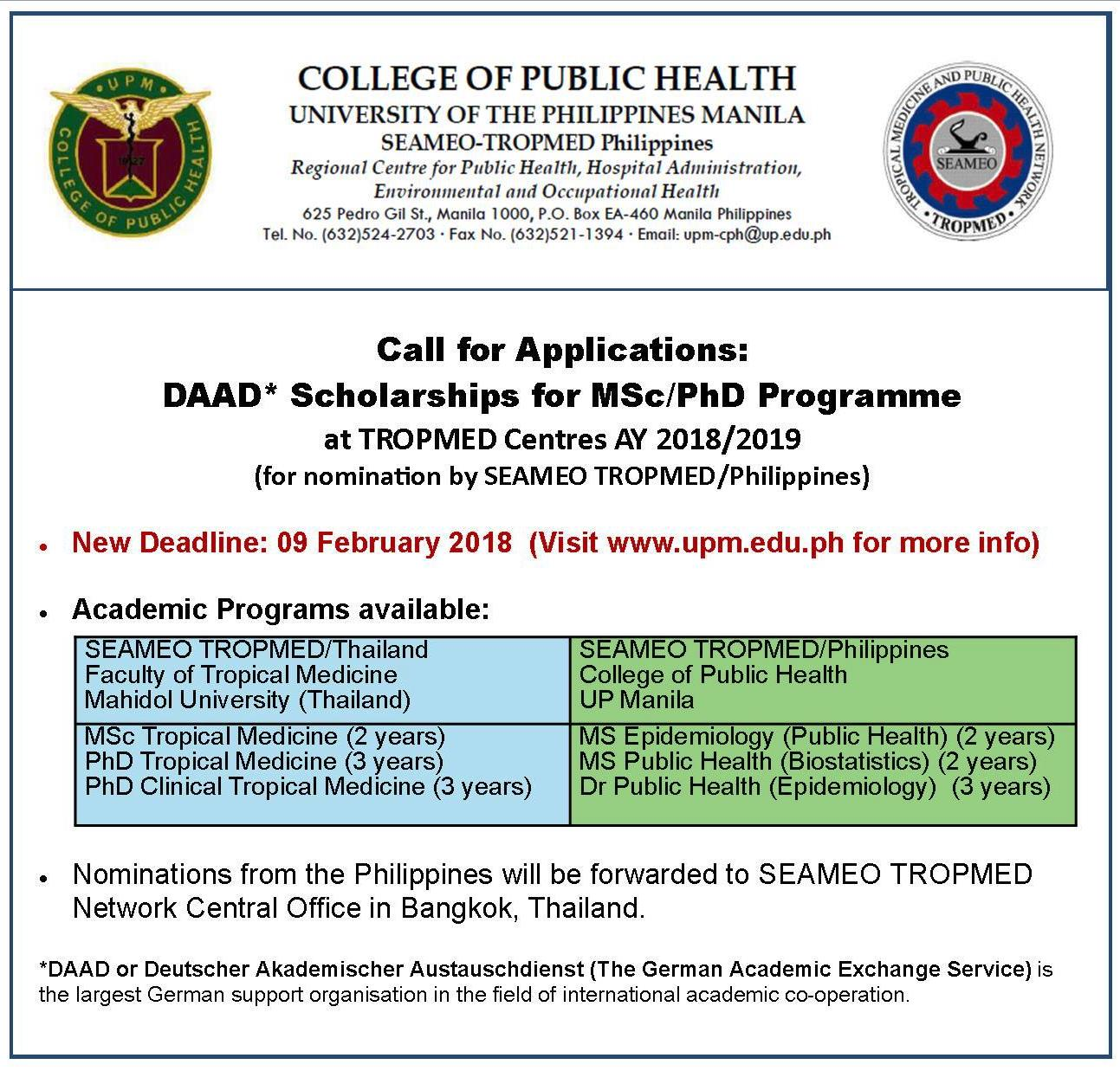 University of the Philippines Manila on application template, application approved, application meaning in science, application to rent california, application to join motorcycle club, application insights, application error, application to be my boyfriend, application clip art, application for employment, application in spanish, application for rental, application for scholarship sample, application database diagram, application service provider, application cartoon, application to join a club, application to date my son, application submitted, application trial,